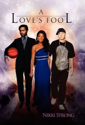 A Love's Fool