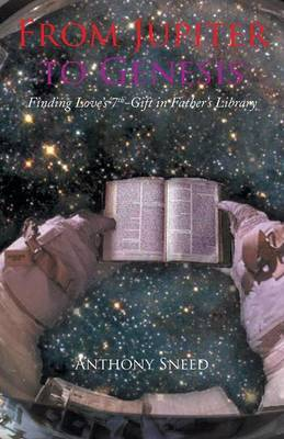 From Jupiter to Genesis: Finding Love's 7th-Gift in Father's Library