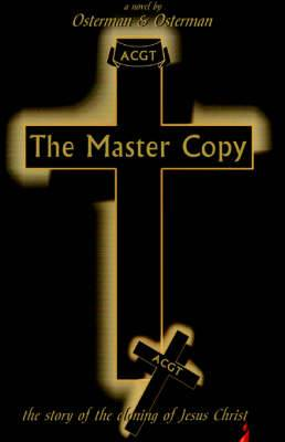 The Master Copy