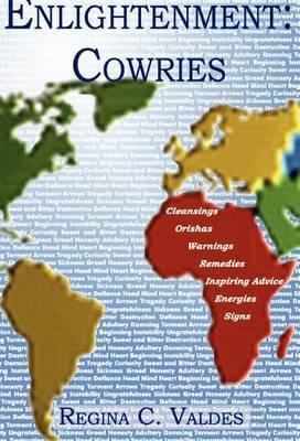 Enlightenment: Cowries