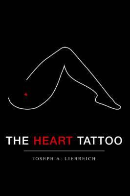 The Heart Tattoo