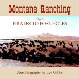 Montana Ranching