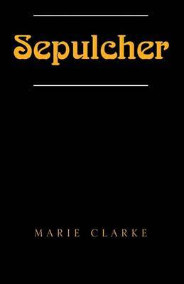 Sepulcher