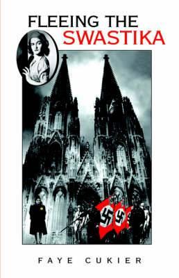 Fleeing the Swastika