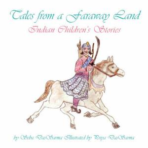 Tales from a Faraway Land