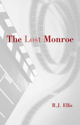 The Lost Monroe