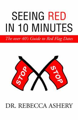 Seeing Red in 10 Minutes