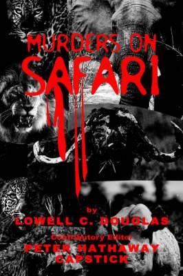 Murders on Safari