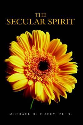 The Secular Spirit