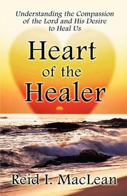 Heart of the Healer