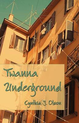 Twanna Underground