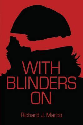 With Blinders on