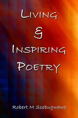 Living & Inspiring Poetry