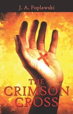 The Crimson Cross