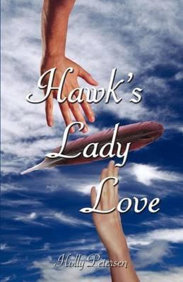Hawk's Lady Love