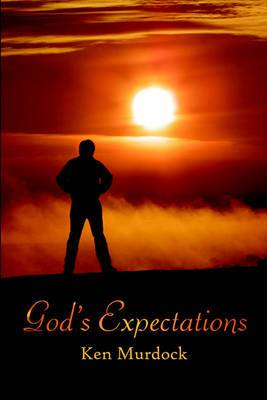 God's Expectations