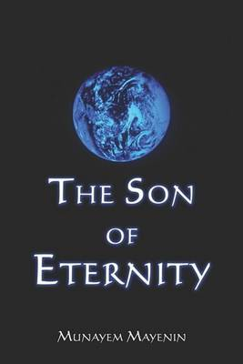 The Son of Eternity