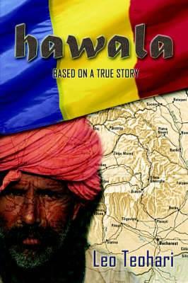 Hawala: Based on a True Story