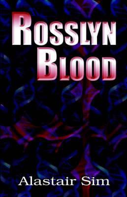 Rosslyn Blood