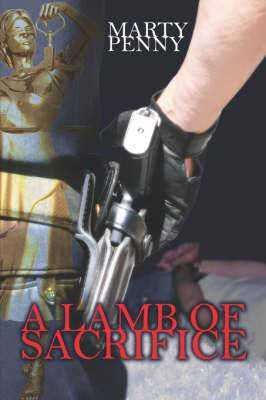 A Lamb of Sacrifice