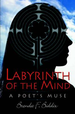 Labyrinth of the Mind: A Poet's Muse