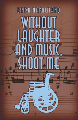 Without Laughter and Music, Shoot Me