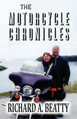 The Motorcycle Chronicles