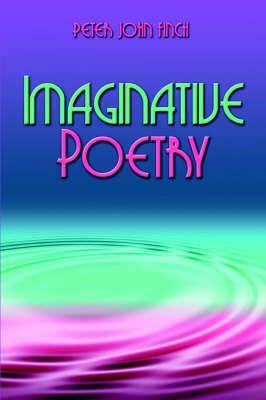 Imaginative Poetry
