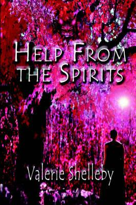 Help from the Spirits