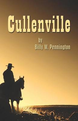 Cullenville