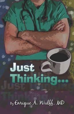 Just Thinking...