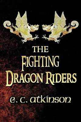 The Fighting Dragon Riders