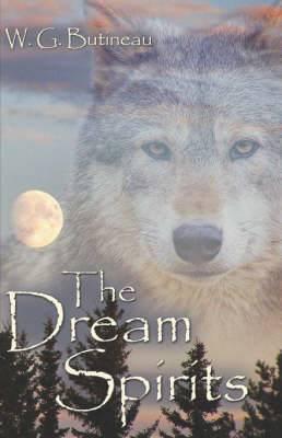 The Dream Spirits
