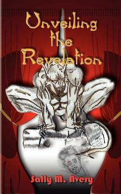 Unveiling the Revelation