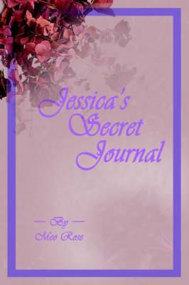 Jessica's Secret Journal