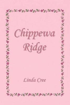 Chippewa Ridge