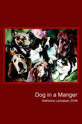 Dog in a Manger
