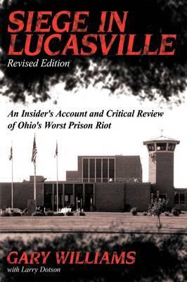 Siege in Lucasville