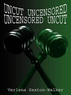 Uncut Uncensored Uncensored Uncut