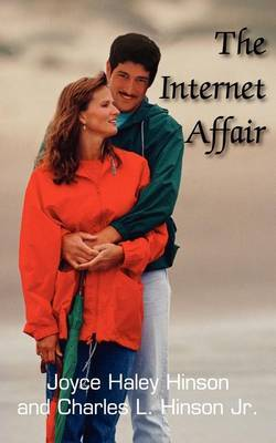 The Internet Affair