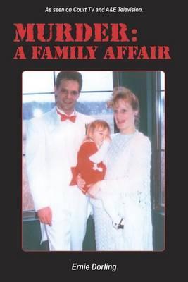 Murder: A Family Affair