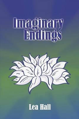 Imaginery Endings