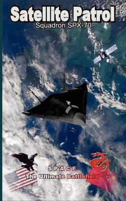 Satellite Patrol: Squadron SPX-70