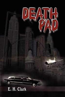 Death Pad