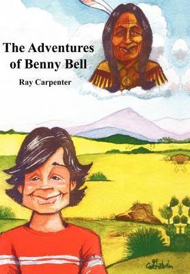 The Adventures of Benny Bell