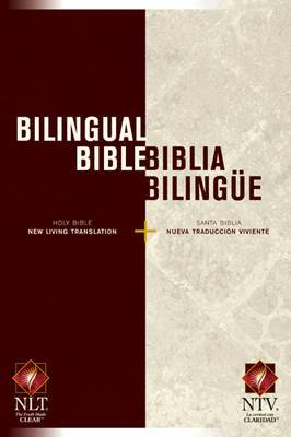 Bilingual Bible-PR-NLT/Ntv
