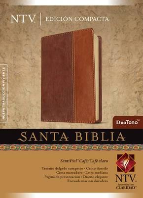 Compact Bible-Ntv