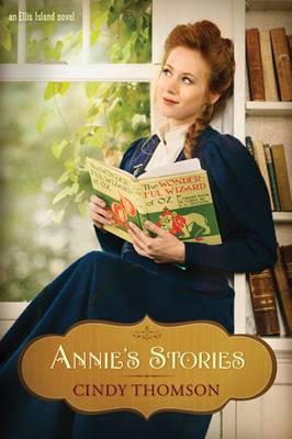 Annie's Stories