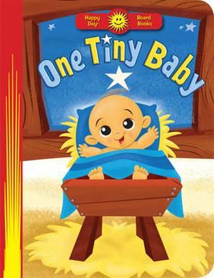 One Tiny Baby