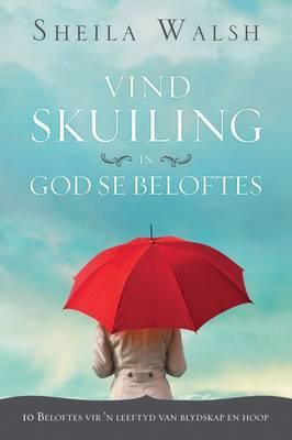 Vind Skuiling in God Se Beloftes